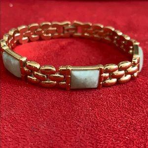 Jewelry - Jade Bracelet✨💚